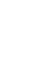 Bushey Meads School